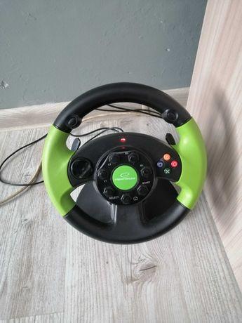 Konsola Xbox 360