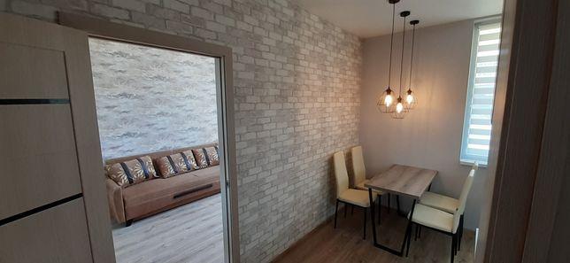 ЖК Дания уютная однокомнатная квартира от хозяина на Софиевской Борщаг