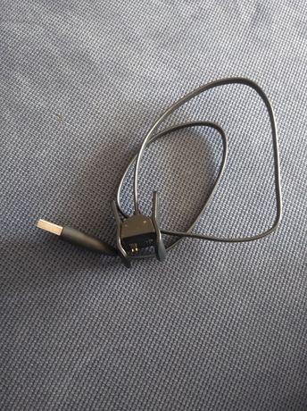 Kabel do Garmin vivosmart 3