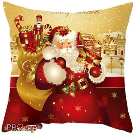 Capas de almofada  Novas motivos Natal