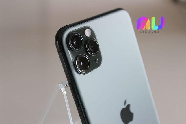 iPhone 11 Pro 256GB  A Garantia 12 meses - Desbloqueado