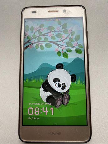 Huawei Nmo - L31