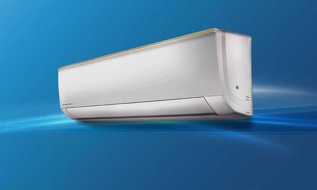 Кондиціонер Neoclima Gree C&H Samsung Daikin LG Toshiba MIDEA TCL