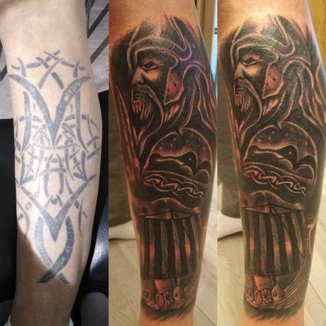 Tatuaz tatuaze 50