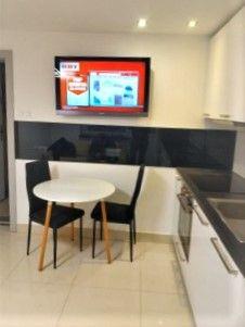 Nowy Apartament Wysoki Standart bez czynszu + media