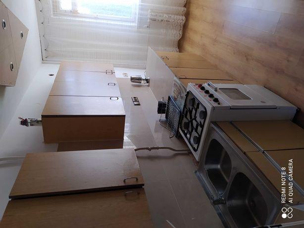 Mieszkanie 2-pokojowe do wynajecia w Rynku w Strzelinie (900+oplaty)