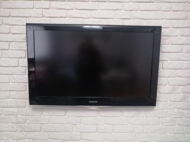 SPRZEDAM telewizor !!!