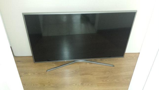 Telewizor Samsung UE50JU6872U części