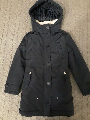Куртка zarа