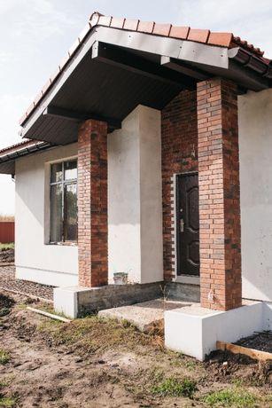 Продається будинок! Розтермінування-2 роки Васильківський район