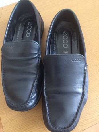 Продам туфли ЭССО 41 размер