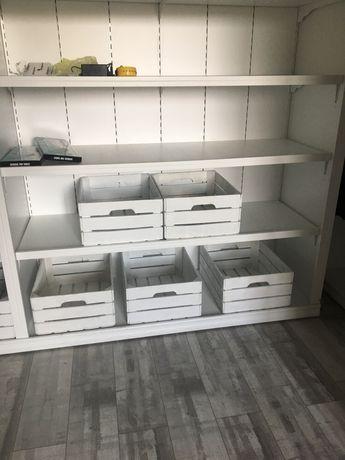 Продам лофт ящики