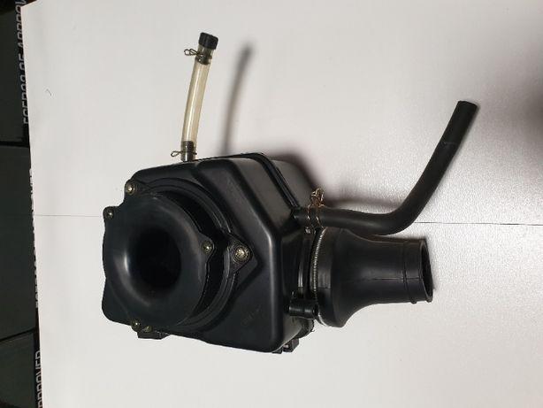 Filtr powietrza obudowa do JUNAK 126