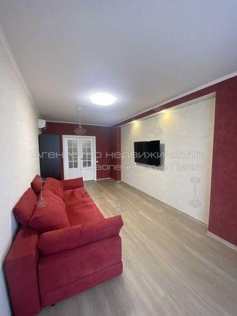 Аренда 2-комнатной квартиры 70м2, Кахи Бендукидзе,2