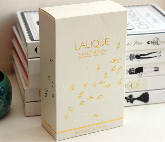 Lalique pour femme by Lalique, eau de parfum