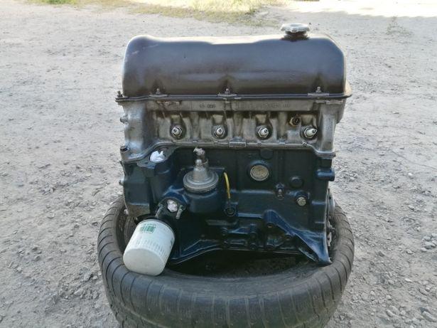 Двигатель ВАЗ 21063, 1.3 л, хорошее состояние.