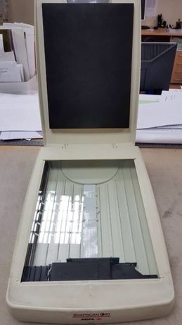 Сканер А4 Agfa SnapScan E20