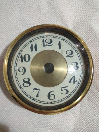 Циферблат для годинника!