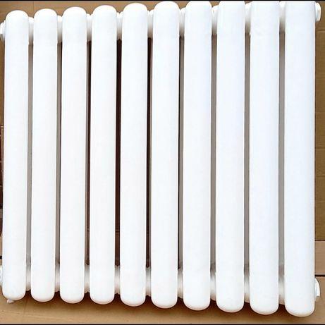 Радиаторы для отопления. Чугунные радиаторы. Дизайнерские радиаторы.