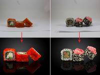 Fotografia Produktowa-Szparowanie-Retusz-Obróbka Zdjęć-Packshot