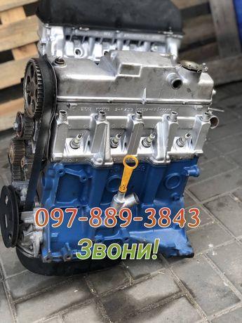 Мотор Ваз 2108 Двигатель на авто 2109 2110 2111 2112 2113 2115