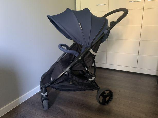 Baby Monsters Compact wózek spacerowy