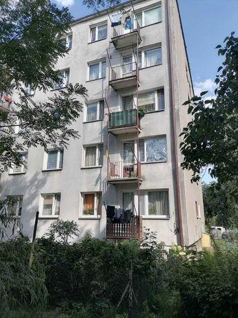 Sprzedam dwupokojowe mieszkanie w Radomsku