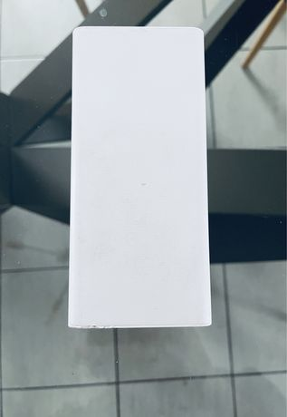 Xiaomi Mi 2c 20 000
