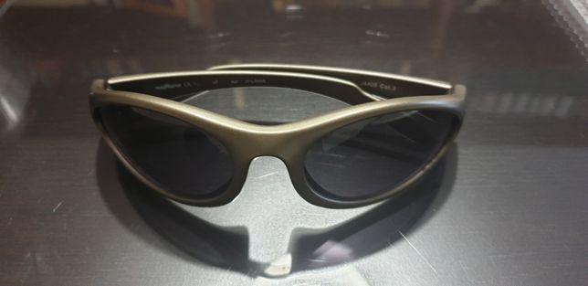 Óculos de sol Quéchua