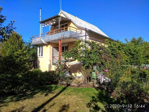 Сулимовска, Бориспольский район,продам дом 110м,Цена 43900уе!