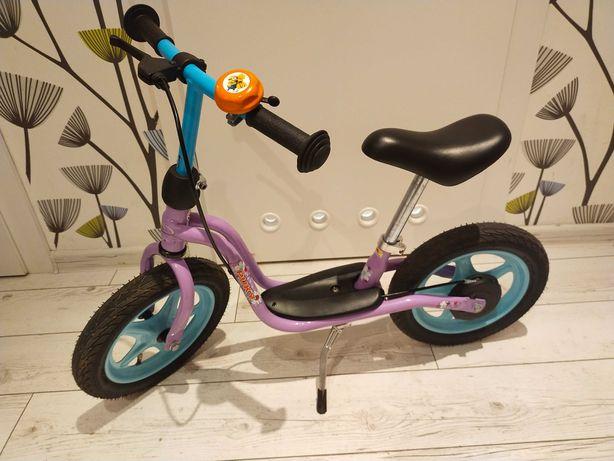 Rower biegowy Puky 12 cali