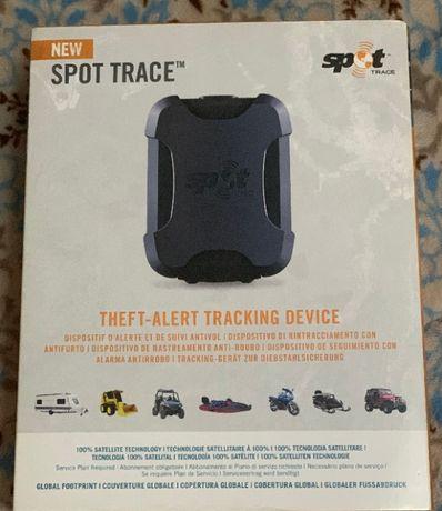 Localizador GPS Carro Mota ou Outros
