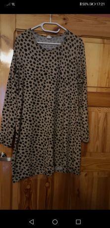 Tunika /sukienka