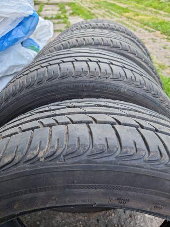Opony letnie 225/45 r17 Bridgestone Turanza
