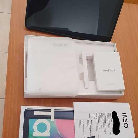 Samsung Galaxy Tab A10.1 (2019) 4G 32gb