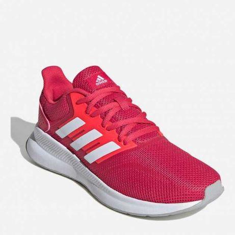 Кроссовки Adidas RUNFALCON K детские ОРИГИНАЛ!