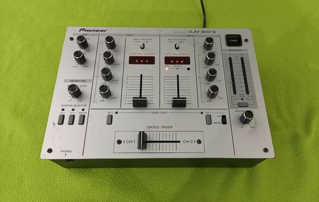 Pioneer DJM 300 djm 250/400/350/600/700 DNX CDJ Gwarancja Skup Zamiana