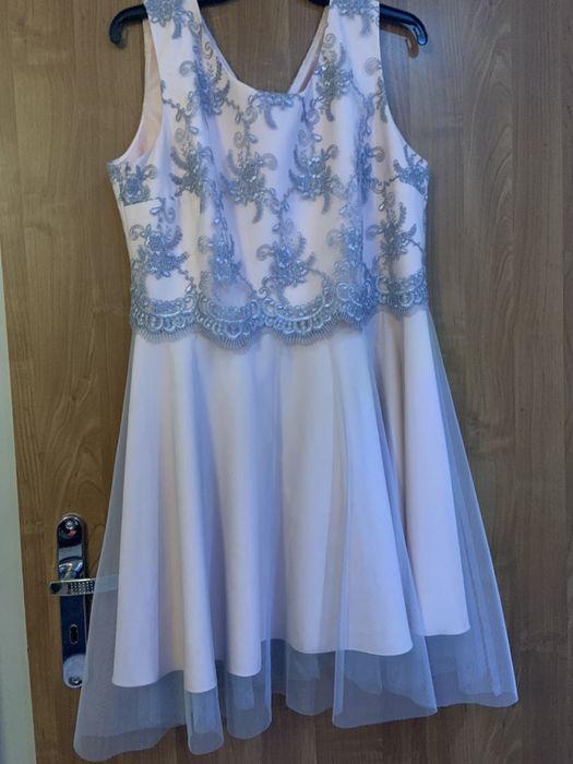 Sukienka Twardogóra - image 1