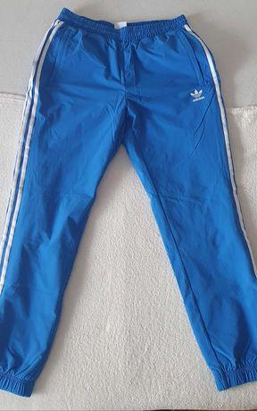 Spodnie Adidas Originals L nowe
