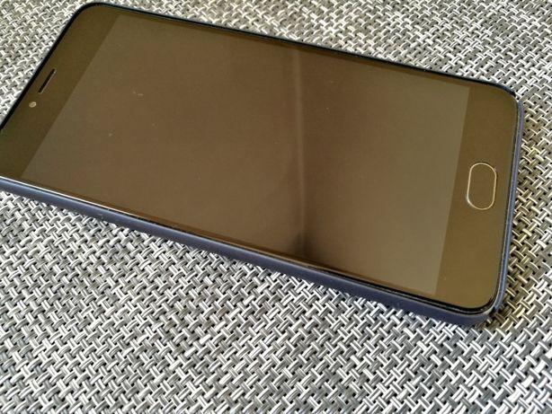 """Meizu M3 Note 5.5"""" 4G LTE Dual SIM czytnik linii FullHD"""