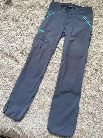 Спортивные штаны профессиональные супер качество брендовые Columbia 46