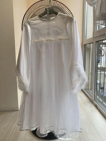 Продам платье «Ангела»
