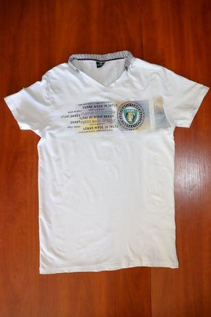 Футболка, рубашка, рубашка поло, пайта. Распродажа дешево недорого