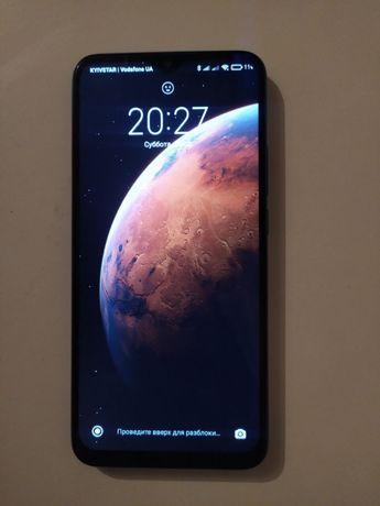 Обмне Xiaomi redmi 9