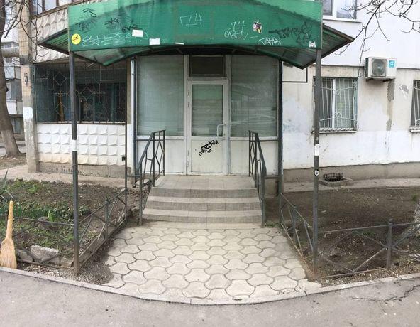 Продам, идеально под бизнес, квартиру Крым,Симферополь