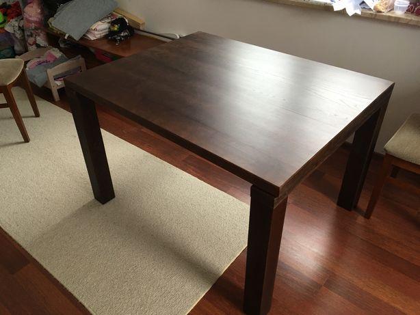 Stół drewniany. Stan bardzo dobry