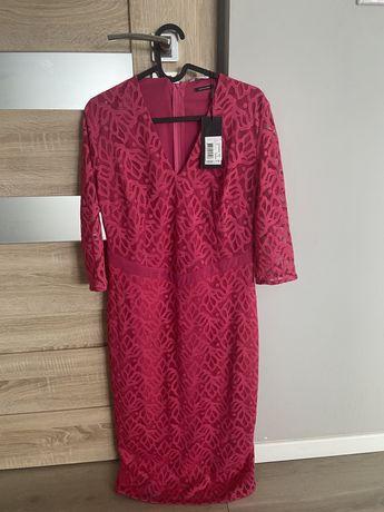 Sukienka Guess Marciano