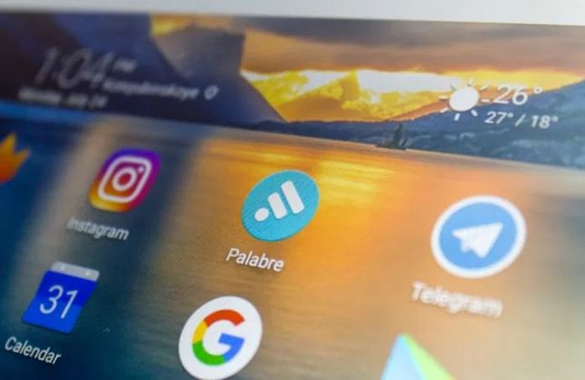10 дюймов планшет Samsung Tab 4/16ГБ 2sim 4G GPS Самсунг
