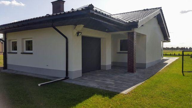 Nowy Dom w Złoczewie