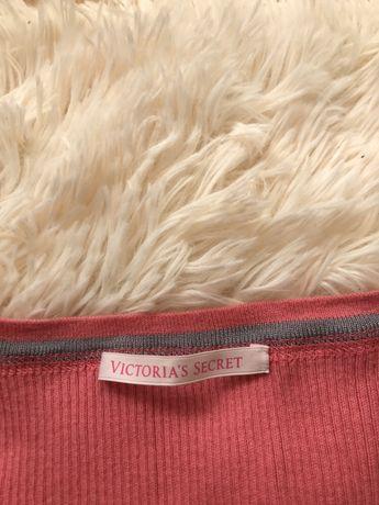 Sweter Victoria's Secret